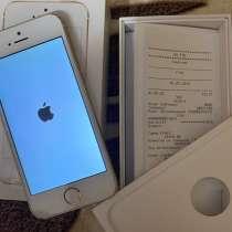 IPhone SE 128GB, в Домодедове