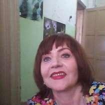 Надежда, 60 лет, хочет познакомиться – надежда, 59 лет, хочет познакомиться, в Курске