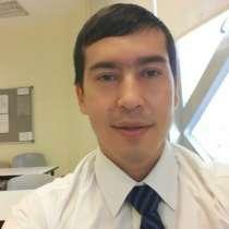 Murad, 29 лет, хочет пообщаться, в г.Ташкент