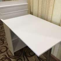 Маникюрный стол, в г.Энергодар