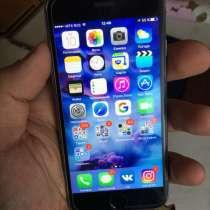 Продаю iPhone 6s, в Пушкино