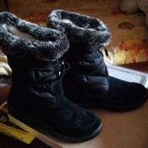 Обувь, в Ессентуках