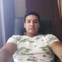 Siroj, 26 лет, хочет пообщаться, в г.Ташкент