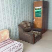 1 комнатная квартира, в Иркутске