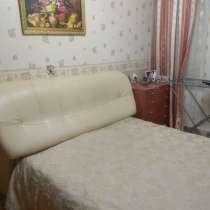 Кровать и матрас, в Когалыме