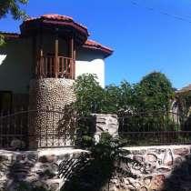 Продам свой Дом в Болгария в 300м от море - 7 000 000р, в Севастополе
