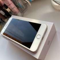 IPhone 8+, в Оренбурге