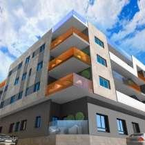 Недвижимость в Испании, Новые квартиры в Торревьеха, в г.Торревьеха