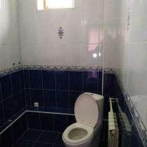 Срочно продаю добротный 3-х уровневый особняк, в г.Бишкек