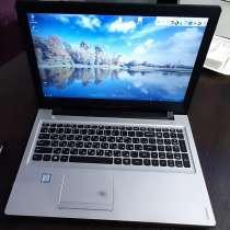Продам ноутбук Lenovo 300, в Королёве