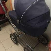 Продажа детской коляски и не только!), в Москве