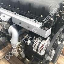 Двигатель Dongfeng DDi75S315-40, в Благовещенске