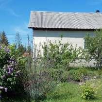 Продам дом 140 кв. м, в Белово