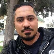 Nico, 34 года, хочет пообщаться – Nico, 49 лет, хочет пообщаться, в г.Тбилиси