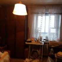 Прродаю трех комнатю квартиру, в Туле