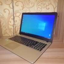 Ноутбук Asus VivoBook K541, в Ульяновске