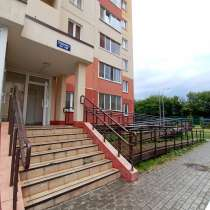 Продается 1 ком. квартира-Новые Островцы, ул. Баулинская, 5, в Москве