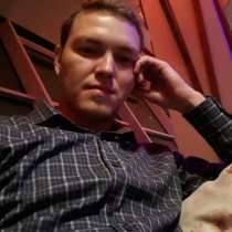 Тимур, 32 года, хочет пообщаться, в г.Самарканд