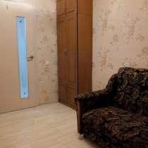 Продаётся 2 квартира в центре Краснодара на 1/5 дома 40 кв.м, в Краснодаре