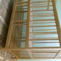 Детская кроватка, в г.Запорожье