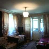 Продаже квартиры, в Уфе