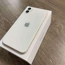 Продам IPhone 11 64 gb, в г.Кривой Рог