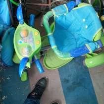 Детский велосипед, в Сертолово
