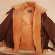 Куртка, в г.Таллин