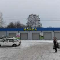 Помещение свободного назначения, 280 м², в Новокузнецке