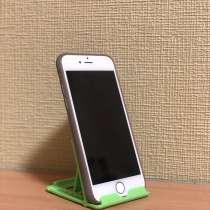 IPhone 6, в Архангельске