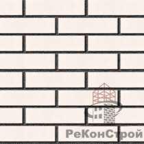Кирпич облицовочный RAUF, белый, 0.7НФ, в Белгороде