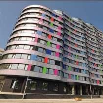 Коттедж 90 м² на участке 7.9 сот, в Екатеринбурге