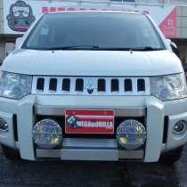 Авто с аукционов Японии под заказ!, в Владивостоке