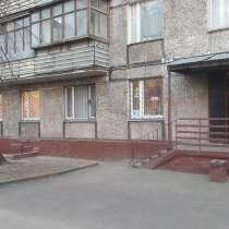 Сдается торговое помещение площадью 170 м2, в Москве