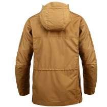 Куртка М65, в Кемерове