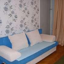 Сдам 2-х комнатную квартиру 52 м2, 2/9 эт, в Краснодаре