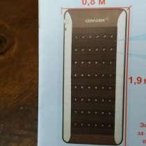 Продам тепловой мат (матрас) Корея CERAGEM, в г.Кишинёв