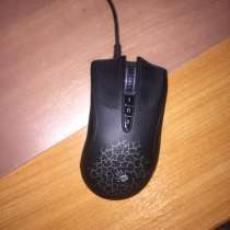 Мышь bloody a90, в Колпино