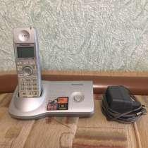 Продам телефон Панасоник, в Комсомольске-на-Амуре