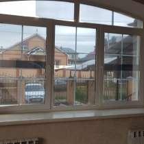 Окна от Romax, в Оренбурге