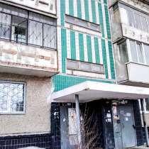 Однокомнатная квартира 33 кв. м, в Челябинске
