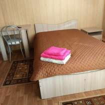 Гостиница СПЕКТР, в Иркутске