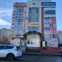 Продается офис, 243 м², Смоленск, улица Рыленкова, 38 А, в Смоленске