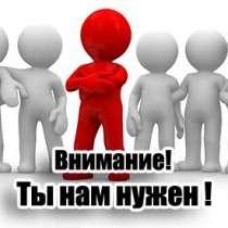 Администратор чата, в Иркутске