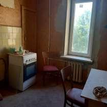 Продажа 2х комнатной квартиры, в Ростове-на-Дону