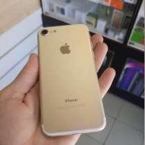Айфон 7, в Махачкале