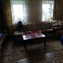 Дом по ул Цвиллинга, в г.Аксай