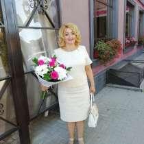 Ищу бизнес-партнера, в Нижнем Новгороде