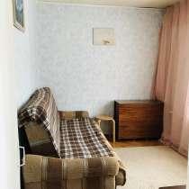 Аренда комнаты, в Москве