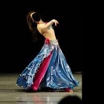 Костюм для восточного танца 40-44 р-р, в Екатеринбурге